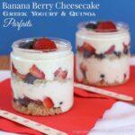 Banana-Berry-Cheesecake-Greek-Yogurt-Quinoa-Parfaits-7-title.jpg
