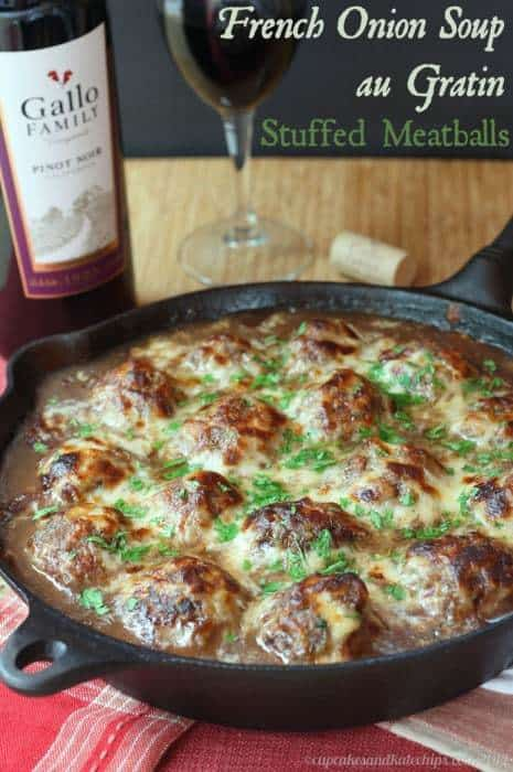 French-Onion-Soup-au-Gratin-Stuffed-Meatballs-4-title.jpg