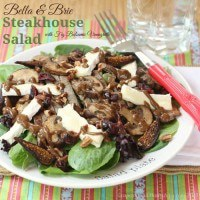 Portabella-Mushroom-Brie-Cheese-Steak-Salad-4-title.jpg