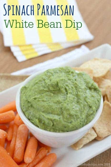 Spinach-Parmesan-White-Bean-Dip-2-title.jpg