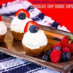 Berry-Cheesecake-Chocolate-Chip-Cookie-Cups-3-title.jpg