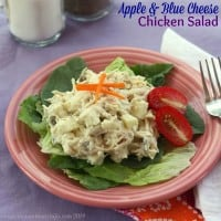 Apple-Blue-Cheese-Chicken-Salad-5-title.jpg