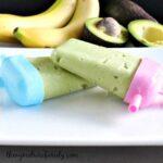 Banana-Avocado-Popsicles sq