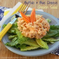 Blue-Cheese-Buffalo-Chicken-Salad-3-title.jpg