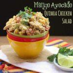 Mango-Avocado-Quinoa-Chicken-Salad-1-title.jpg