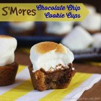 Smores-Chocolate-Chip-Cookie-Cups-5-title.jpg