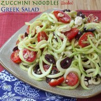 Zucchini-Noodles-Zoodles-Greek-Salad-5-title.jpg