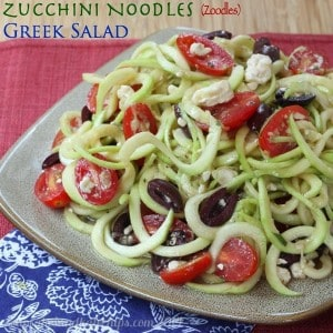 Zucchini-Noodles-Zoodles-Greek-Salad-5-title.jpg