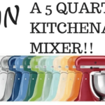 kitchenaid-giveaway dq