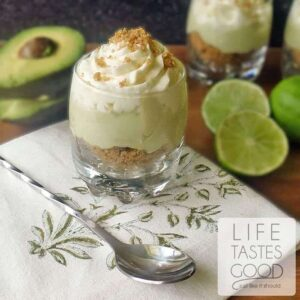 lime-cheesecake-parfait-sq