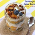 Blueberry-Peach-Quinoa-Parfaits-6-title.jpg