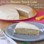 Gluten-Free-Banana-Snack-Cake-1-title.jpg