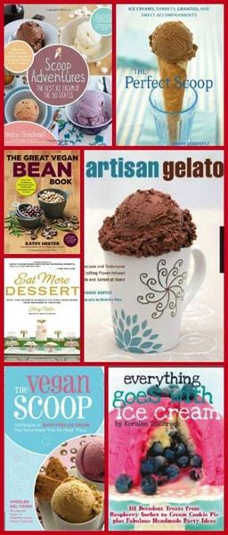 It's #IceCreamWeek - come check out a week of the BEST Ice Cream Recipes from over 2 bloggers, plus an amazing GIVEAWAY with a ton of prizes!