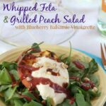 Whipped-Feta-Grilled-Peach-Salad-3-title.jpg