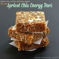 Apricot-Chia-Energy-Bars-4-title.jpg