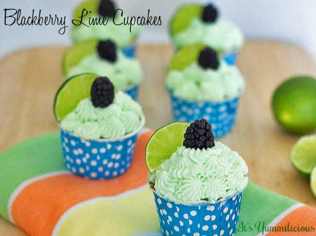 Blackberry-Lime-Cupcakes-from-ItsYummi