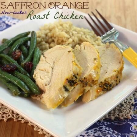 Saffron-Orange-Slow-Cooker-Roast-Chicken-3-title.jpg