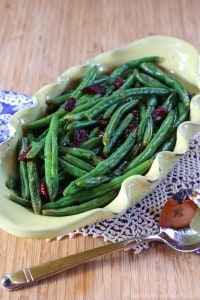 Cranberry-Orange-Glazed-Green-Beans-Recipe-1.jpg