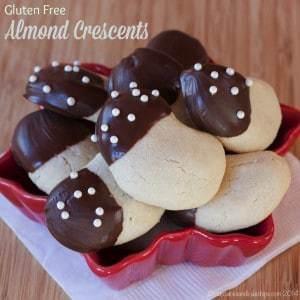 Gluten-Free-Almond-Crescents-cookie-recipe-5-title.jpg