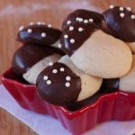 Gluten-Free-Almond-Crescents-cookie-recipe-7.jpg