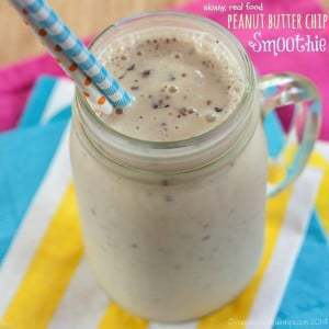 Peanut-Butter-Chip-Cacao-Nibs-Smoothie-Recipe-4-title.jpg