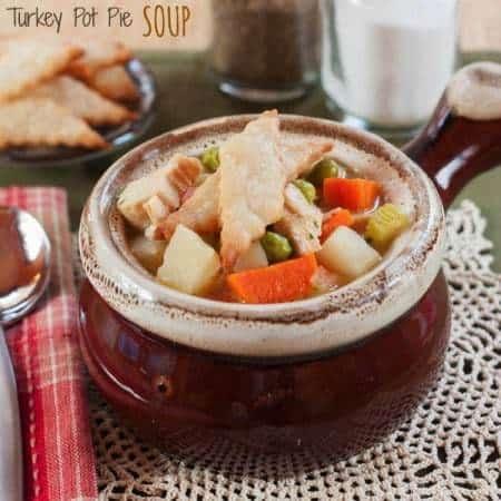 Turkey-Pot-Pie-Soup-recipe-2-title.jpg