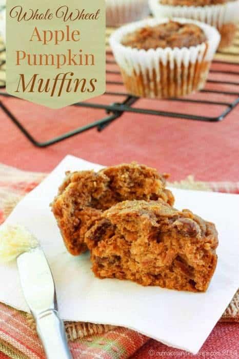 Whole-Wheat-Apple-Pumpkin-Muffins-Recipe-1-title.jpg