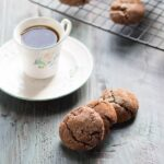 Espresso Snickerdoodles – Guest Post from Lemons for Lulu