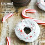 Peppermintdonuts1.5sq