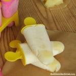 Pineapple-Yogurt-Pops-sq