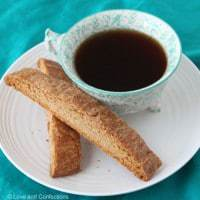 Snickerdoodles Biscotti Cookie Recipe3 sq