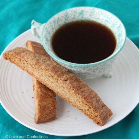 Snickerdoodles Biscotti Cookie Recipe3 sq