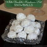 White-Chocolate-Macadamia-Nut-Snowballs-Cookies-Recipe-2-title.jpg