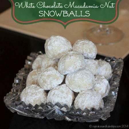 White-Chocolate-Macadamia-Nut-Snowballs-Cookies-Recipe-2-title.jpg