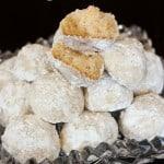 White-Chocolate-Macadamia-Nut-Snowballs-Cookies-Recipe-6-title.jpg