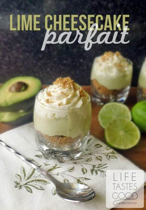 lime-cheesecake-parfait-text