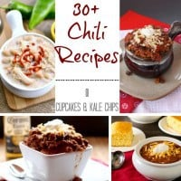 Chili-Recipe-Roundup square