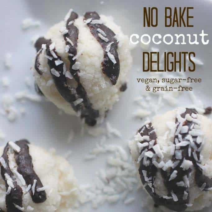 Coconut-Delights-New-Wmk-Top-square
