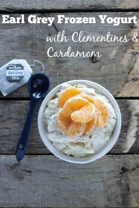 Earl-Grey-Frozen-Yogurt-3-PINNABLE.jpg
