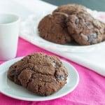 Flourless-Coconut-Almond-Dark-Chocolate-Chunk-Cookies-recipe-0036.jpg