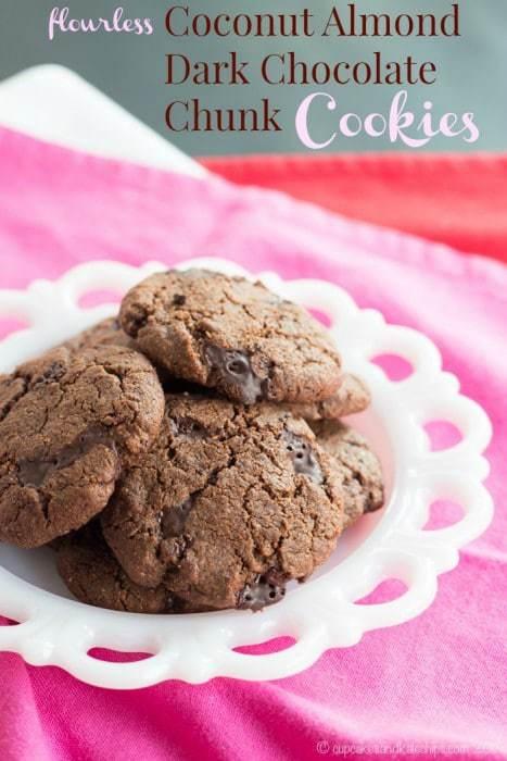 Flourless-Coconut-Almond-Dark-Chocolate-Chunk-Cookies-recipe-0069-title.jpg