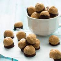 Healthy-Peanut-Butter-Buckeyes-2-2sq