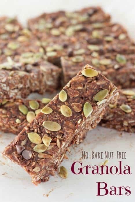 No-Bake-Nut-Free-Chocolate-Granola-Bars-Recipe-4-title.jpg