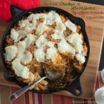 Sicilian-Chicken-and-Mushrooms-Spaghetti-Squash-Casserole-Recipe-9734-title.jpg