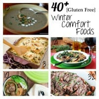 gf-winter-comfort-food-final sq