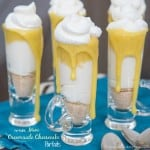 Creamsicle Cheesecake Parfaits recipe-0670 title
