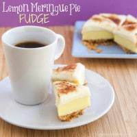 Lemon-Meringue-Pie-Fudge-recipe-0961-title.jpg