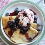 brunchwithjoy_blueberrycrepes_0315_2square