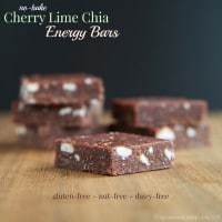 Cherry-Lime-Chia-Energy-Bars-recipe-1440-title.jpg