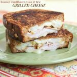 Roasted-Cauliflower-Ham-Brie-Grilled-Cheese-recipe-1550-title.jpg